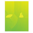 JUPA Publicidad Logo